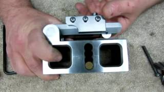 getlinkyoutube.com-Fantastic Toolmaker Tools
