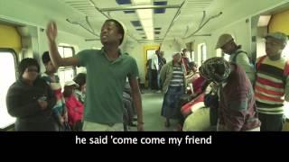 getlinkyoutube.com-Mshana no Malume