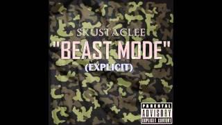 getlinkyoutube.com-Skusta Clee - BEASTMODE (Explicit)
