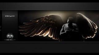 getlinkyoutube.com-Boosie Badazz - Thug Prayer (Thug Talk) [HQ-4Kᴴᴰ]