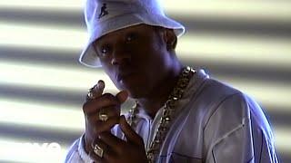 getlinkyoutube.com-LL Cool J - I Need Love