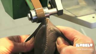 getlinkyoutube.com-The Making of Louis Vuitton Monogram Empreinte Bags