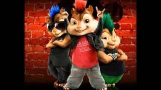getlinkyoutube.com-Chamak Challo- Chipmunks Version