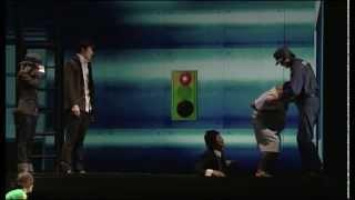 getlinkyoutube.com-Persona 4 Visualive: The Evolution - Hospital Scene