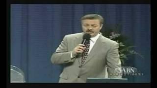 getlinkyoutube.com-Hugo Gambeta - Que Significado Tiene Babilonia De Acuerdo A Las Profecias Biblicas?
