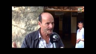 "getlinkyoutube.com-Hommage à Matoub Lounes ""El djazairia TV"""