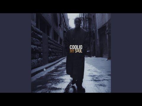 My Soul de Coolio Letra y Video