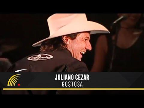 Gostosa - Juliano Cezar