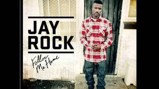 Jay Rock - Westside (ft Chris Brown)