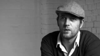 getlinkyoutube.com-A portrait of German photographer Thomas Schweigert