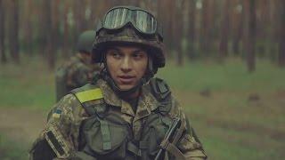 getlinkyoutube.com-Високомобільні десантні війська. Рік війни.