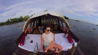 360° KERALA TRAVELS | DISCOVER THE WORLD WITHIN KERALA |   DESTINATION TOURISM