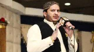 getlinkyoutube.com-Meri Jholi Main Rehte Hain Sada Tukre Muhammad key shahbaz qamar fareedi