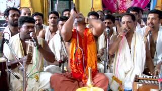 getlinkyoutube.com-Pamba Ganapathy | Niramolumpeeli | Malayalam Bhajan