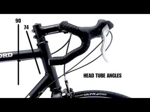 Bicycle Truth: Weight Scam - True cost of riding