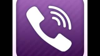 getlinkyoutube.com-مكالمة هاتفية مضحكه سرسري بغداد