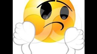 getlinkyoutube.com-ХАЕД четыре сезона- моё большое разочарование......:(