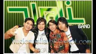 getlinkyoutube.com-FULL ALBUM WALI ~ AKU BUKAN BANG TOYYIB 2011