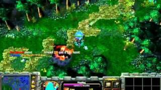 getlinkyoutube.com-Dota IntelChallenge Day5 Navi_vs_EDTN Game 2