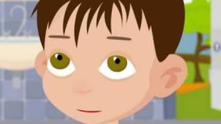 getlinkyoutube.com-סרטון לגמילה מחיתולים   How to toilet train your baby