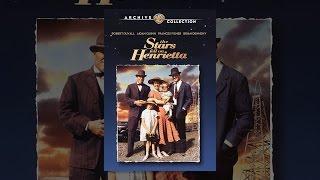 getlinkyoutube.com-The Stars Fell on Henrietta