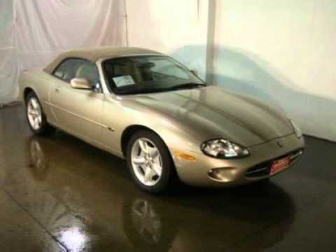 jaguar xk8 workshop manual free download