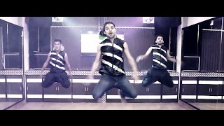 BOLO HAR HAR HAR Dance Performance   SHIVAAY   Choreography By Step2step Dance Studio