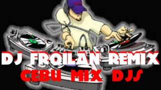 cebu mix club dj froilan ft. dj khalil non_stop 2014
