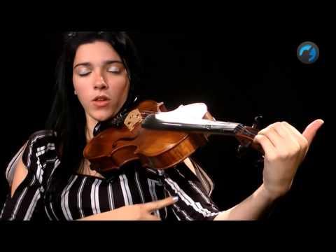 Como Escolher Seu Violino
