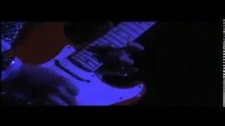 Prince - Creep (Live at Coachella)