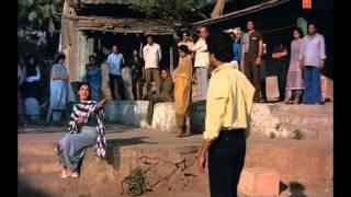 Om Sai Ram [Full Song]   Insaaniyat Ke Dushman   Raj Babbar, Dimple Kapadia