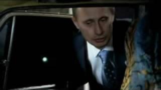getlinkyoutube.com-Путин ловит такси ржачный прикол