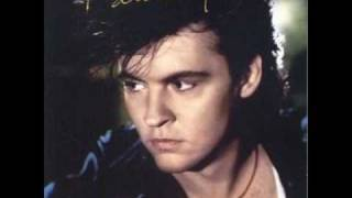 getlinkyoutube.com-PAUL YOUNG - Everytime You Go Away