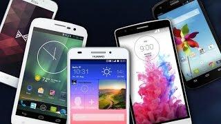 getlinkyoutube.com-CNET Top 5 - Smartphones to avoid (2015)