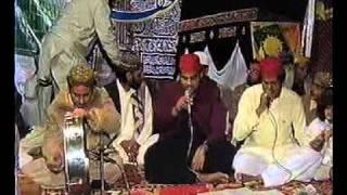 Sohnya meriyan sun lay sadawan