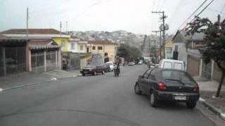 getlinkyoutube.com-GRAU DE HORNET  26 DA NORTE
