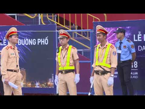 DIFF 2018 & những con số khủng