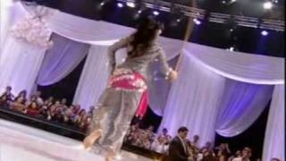 getlinkyoutube.com-Hizzi Ya Nawaem 1 - Ep. 5 - Rana - ۱ هزّي يا نواعم