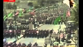 getlinkyoutube.com-اناشيد جيش الإمام عج حصرياً من سيد سجاد القريشي