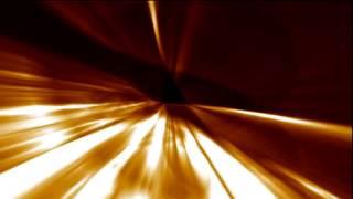 getlinkyoutube.com-Motion Background Light Burst