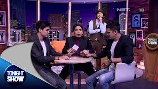 getlinkyoutube.com-Tips Kompak Kakak Beradik ala Marcel dan Mischa Chandrawinata