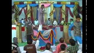 getlinkyoutube.com-Chandan Faizabadi At Sajjad Day, Badgaon Allahabaad