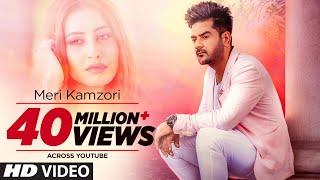 Meri Kamzori: Ladi Singh (Full Video Song) | Jaymeet | Frame Singh | New Punjabi Songs 2017 width=