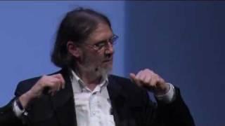 Logical analysis needs creativity and viceversa - Jean-Paul Van Bendegem - TEDxFlanders