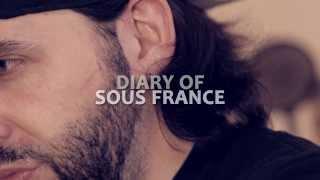 Brav - Diary of Sous France (12eme Jour)