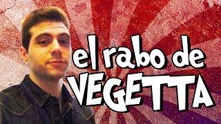 getlinkyoutube.com-EL RABO DE VEGETTA777 - Salseo Vegetta