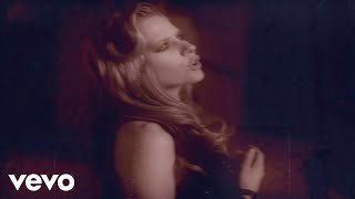 Avril Lavigne – Nobody's Home indir
