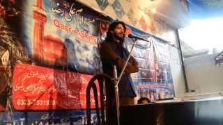 getlinkyoutube.com-Kamran ba Zakir