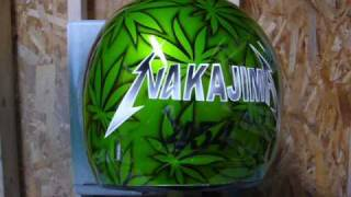 getlinkyoutube.com-helmet paint 4