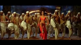 getlinkyoutube.com-Jagadam Telugu Movie || Mu Mu Mudhante Chedha Video Song || Ram, Isha
